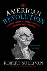 My American Revolution Book PDF