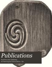 Publications: Volume 2
