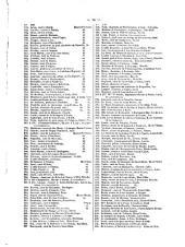 Histoire de l'Ancien Testament: Volume1