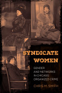 Syndicate Women