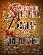 Art of The Curse of Sleeping Beauty