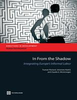 In from the Shadow PDF