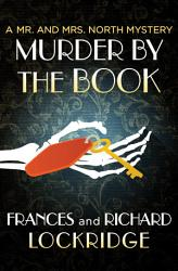 Murder by the Book PDF