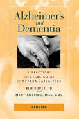 Alzheimer S And Dementia