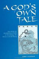 A God s Own Tale PDF