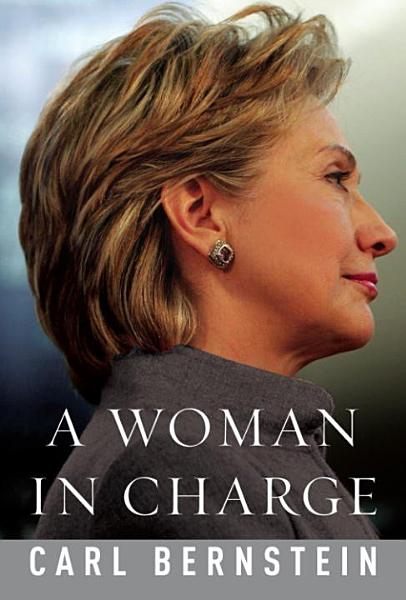 Download A Woman in Charge Book