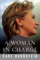 A Woman in Charge PDF