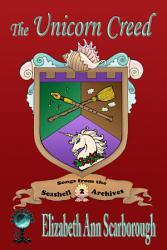 The Unicorn Creed Book PDF