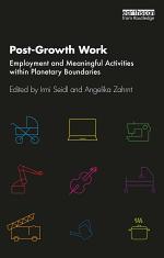 Post-Growth Work