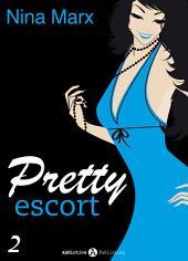 Pretty escort – 2 (Versione Italiana)