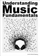 Understanding Music Fundamentals