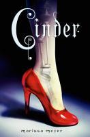 Cinder PDF