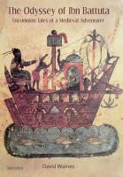 The Odyssey of Ibn Battuta PDF
