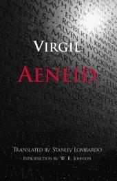 Aeneid: Books 1-12