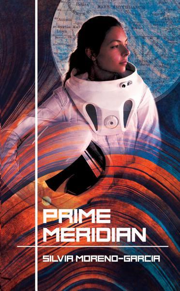 Download Prime Meridian Book