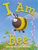 Download I Am a Bee Book