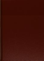 Bible Advocate PDF
