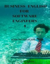 Business English for Software Engineers 3