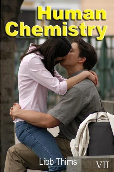 Human Chemistry  Volume Two  PDF