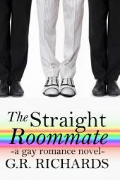 The Straight Roommate