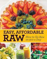 Easy  Affordable Raw PDF