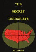 The Secret Terrorists PDF