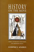 History on the Move PDF