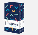 The Seagull Book Of Literature Book PDF