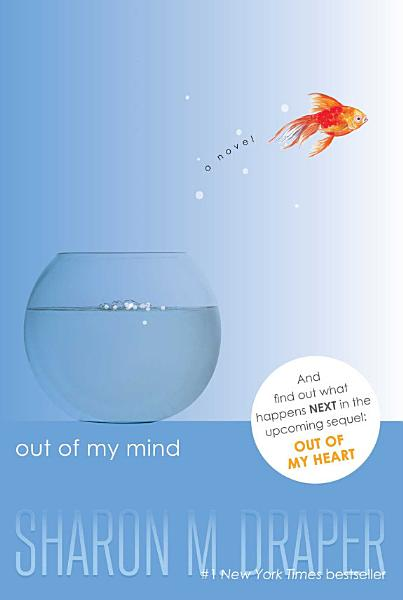 Download Out of My Mind Book