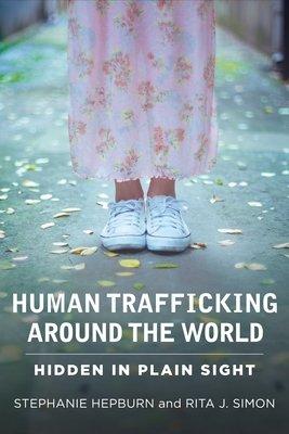 Human Trafficking Around the World PDF