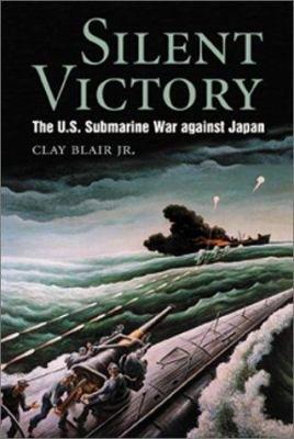 Silent Victory PDF