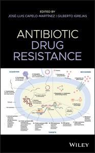 Antibiotic Drug Resistance