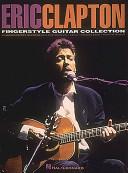 Eric Clapton PDF