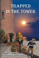Trapped in the Tower PDF