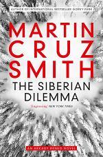 The Siberian Dilemma
