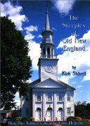The Steeples of Old New England PDF
