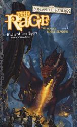 The Rage Book PDF
