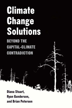 Climate Change Solutions