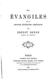 Histoire des origines de Christianisme: Volume5