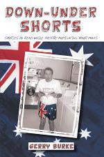 Down-Under Shorts