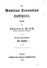 Lustspiele PDF