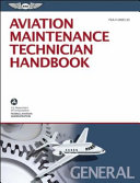Aviation Maintenance Technician Handbook PDF