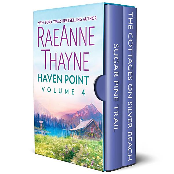 Download Haven Point Book