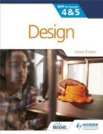 Design for the IB MYP 4&5