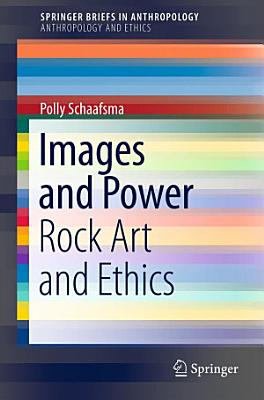 Images and Power PDF