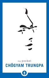 The Pocket Chogyam Trungpa