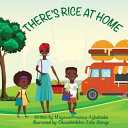 There's Rice At Home (English)