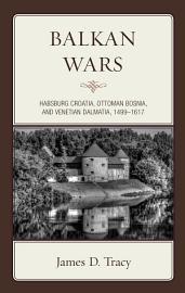 Balkan Wars PDF