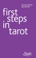 First Steps in Tarot: Flash