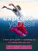 Express Yourself PDF